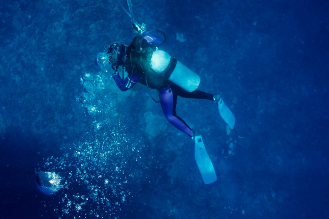 decompression sickness scuba diving Decompression sickness and scuba diving by nadia aly apr 24, 2011 decompression sickness (dcs) or the bends, as it's commonly known, is caused by a build up of nitrogen bubbles in the body.