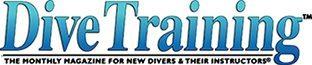 Dive Training Magazine - The SCUBA Diving Magazine for New Divers