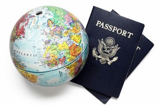 travelpassport