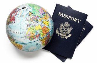 travelpassport