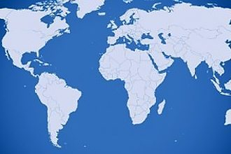 Dive Travel Around The World