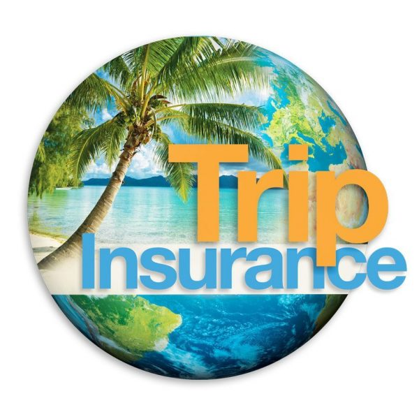 Scuba Diving | DAN Trip Insurance
