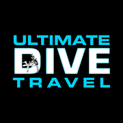 UltimateDiveTravel-logo.jpg