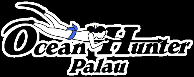 OH-logo