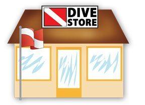Scuba Diving | Dive Training Magazone