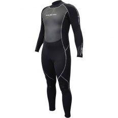 Scuba Diving   Aqua Lung Hydroflex wetsuit
