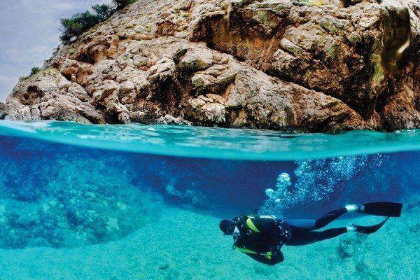 Scuba Diving | Diving