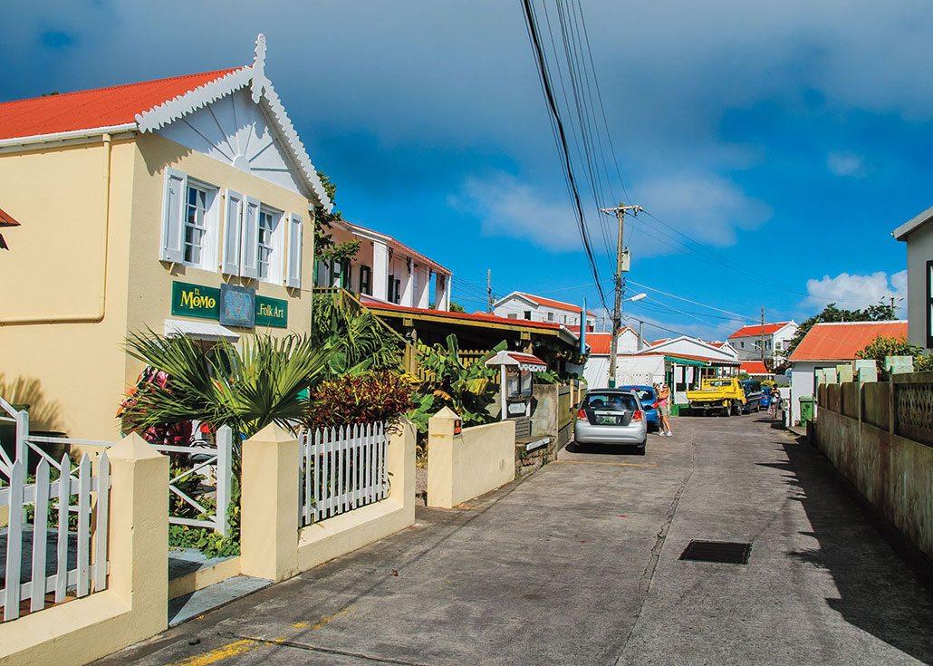 Saba City