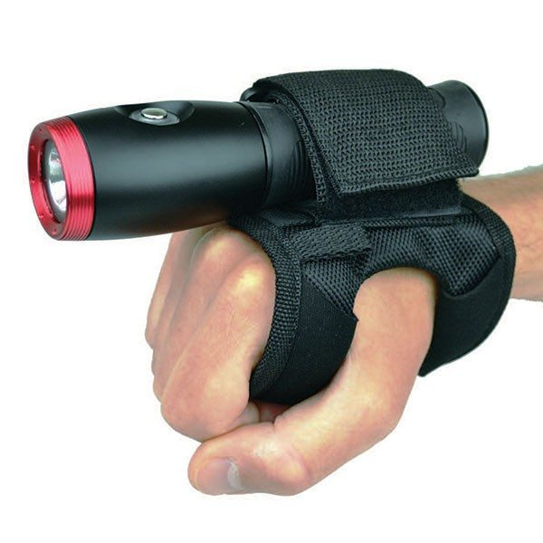 Scuba Diving | SeaLife Hand and Arm Strap