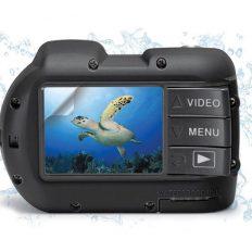 Scuba Diving | SeaLife Screen Shield