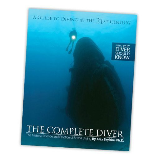 Scuba Diving | Dive Training Magazone