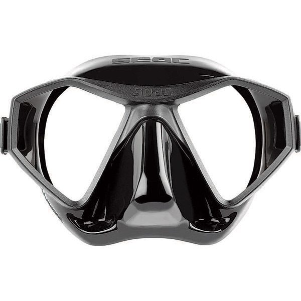 Scuba Diving | Seac L70 scuba mask