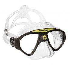 Ocean reef aria scuba diving news gear education - Dive training magazine ...