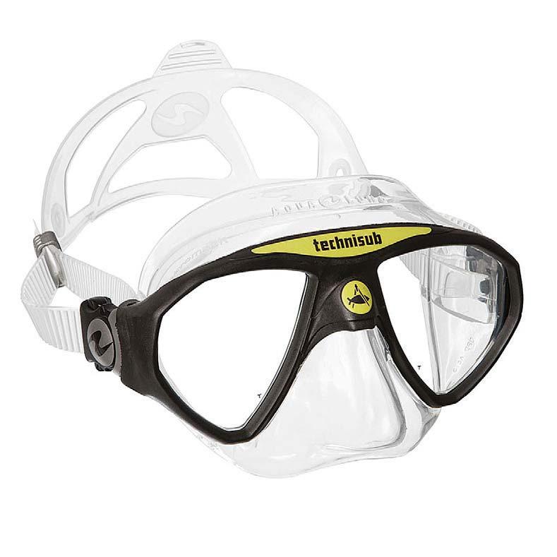 Ocean reef aria scuba diving news gear resources - Dive training magazine ...