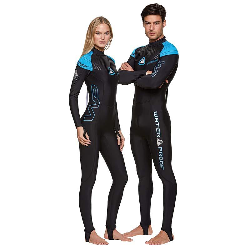 Wpskin by waterproof scuba diving news gear - Dive training magazine ...