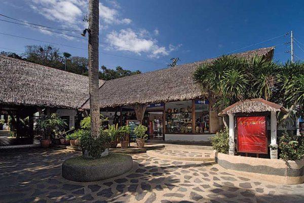 Atlantis Dive Resort Puerto Galera Philippines