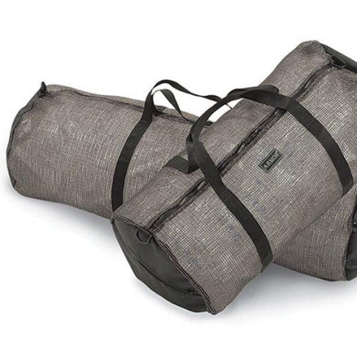 Armor Bag Nautical Size Duffel Bag