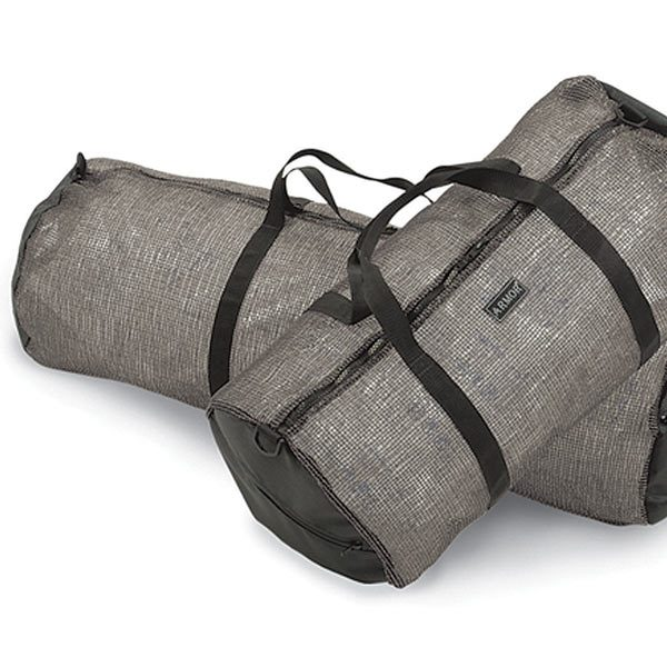 Armor Bag Nautical Size Duffel Bag