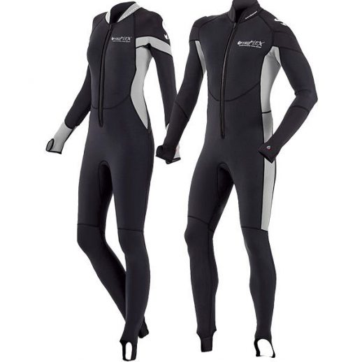 Scubapro Pyroflex wetsuit