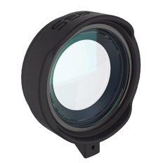 SeaLife super macro lens