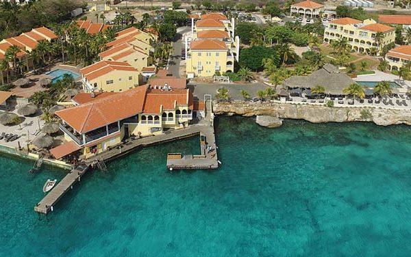 Buddy Dive Resort Bonaire