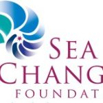 Sea of Change Foundation