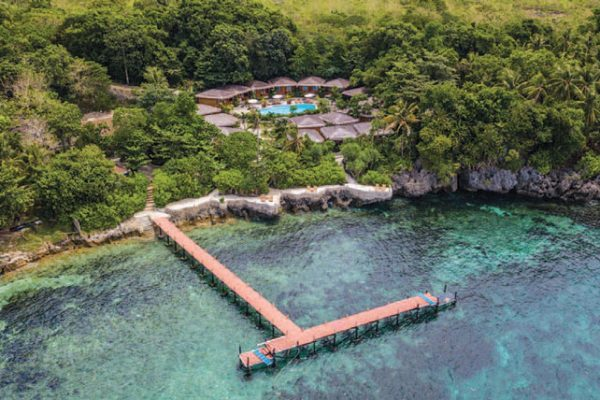 Magic Oceans Philippines
