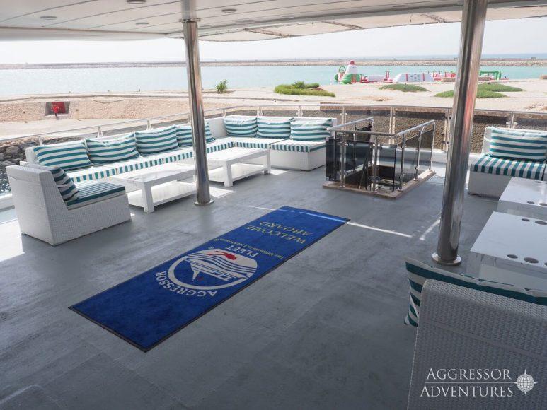 Oman-Yacht17-XL