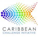 Caribbean Challenge Initiative