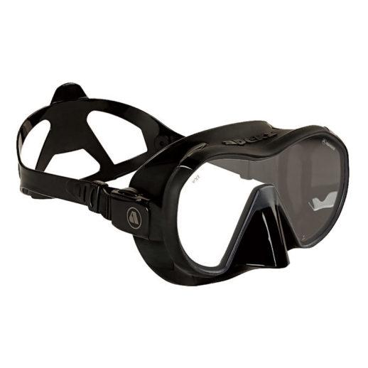 Apeks VX1 Scuba Mask