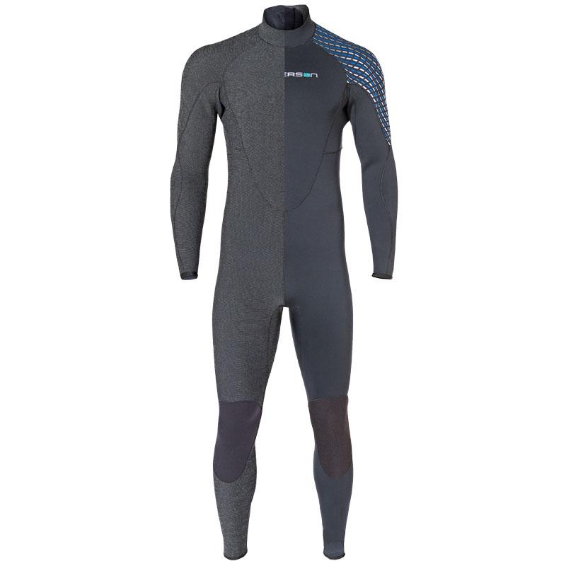 Scuba Diving gear for GREENPRENE™ WETSUITS, HENDERSON