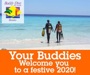 Scuba Diving gear for The Florida Keys