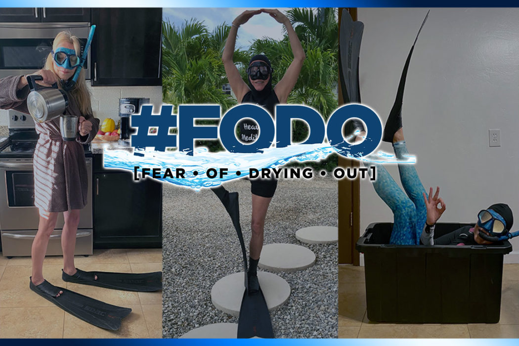 #FODOChallenge
